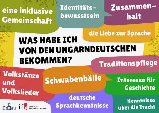 washabeich