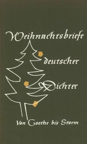weihnachtsbriefe360