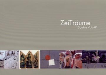 zeitraume360