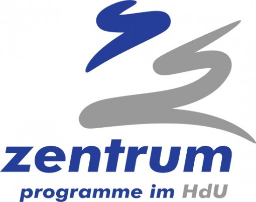 zentrum_hdu_programme_logo