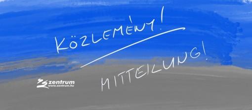 zentrum_mitteilung